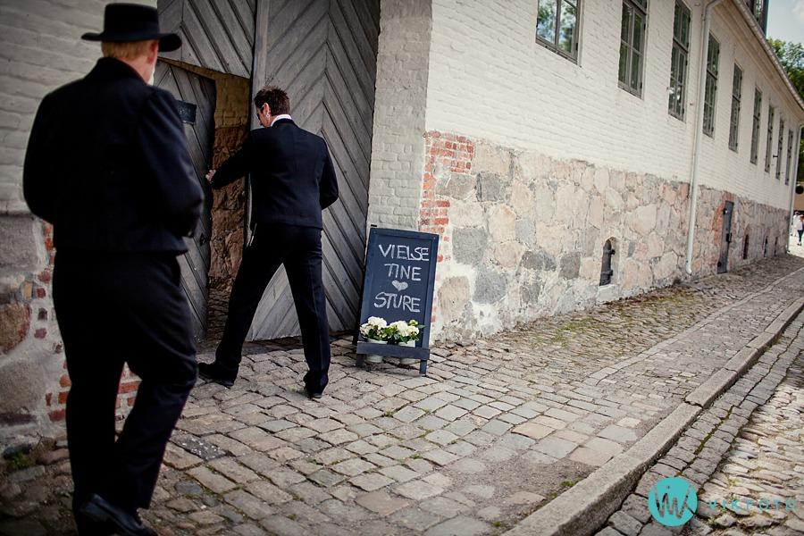 17-bryllup-fotograf-fredrikstad.jpg