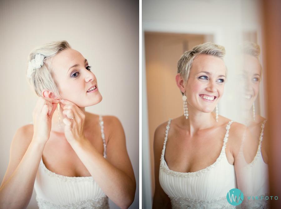 18-bryllup-brud-speil-fotograf-fredrikstad.jpg
