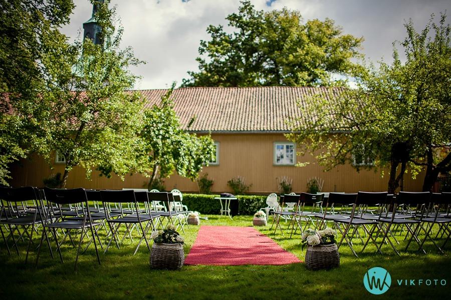 19-vielse-utendrs-bryllup-gamlebyen-fredrikstad.jpg