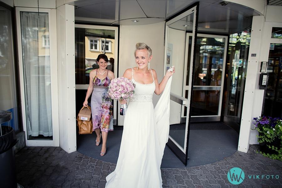 20-vielse-utendrs-bryllup-gamlebyen-fredrikstad.jpg