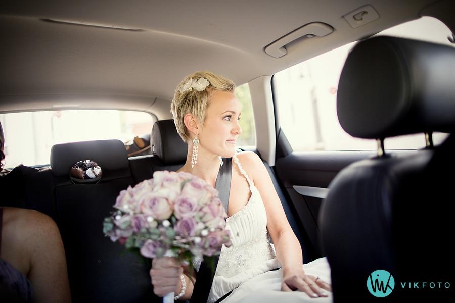 21-vielse-utendrs-bryllup-gamlebyen-fredrikstad.jpg