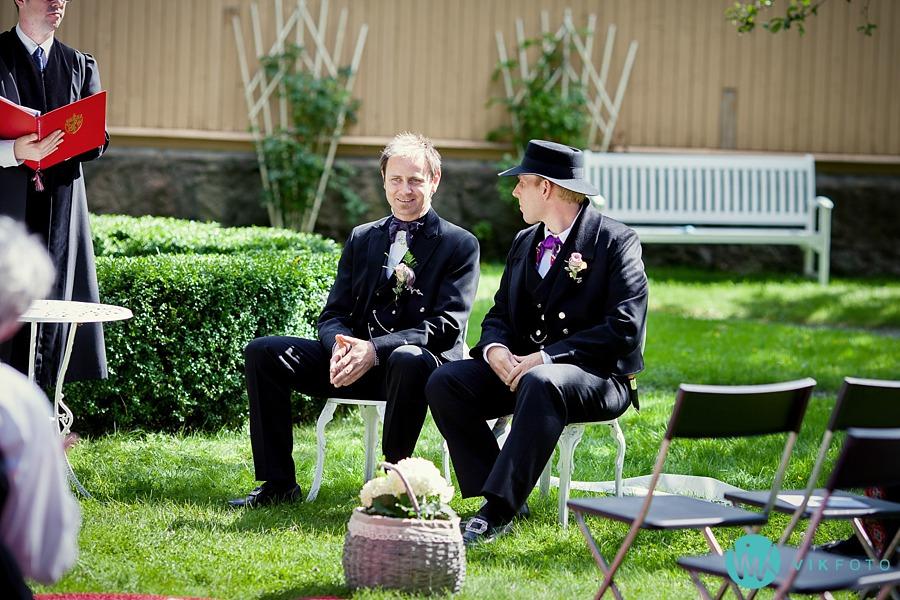 22-vielse-utendrs-bryllup-gamlebyen-fredrikstad.jpg