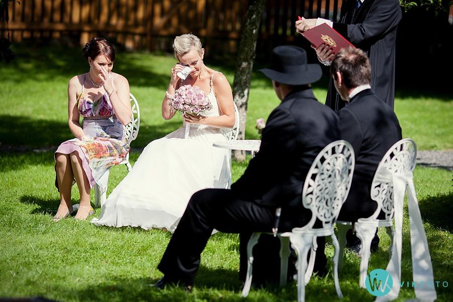 26-vielse-utendrs-bryllup-gamlebyen-fredrikstad.jpg