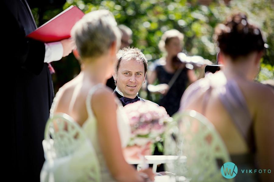 27-vielse-utendrs-bryllup-gamlebyen-fredrikstad.jpg