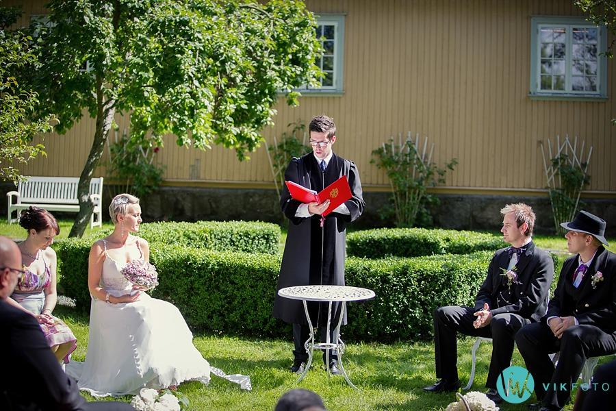 29-vielse-utendrs-bryllup-gamlebyen-fredrikstad.jpg