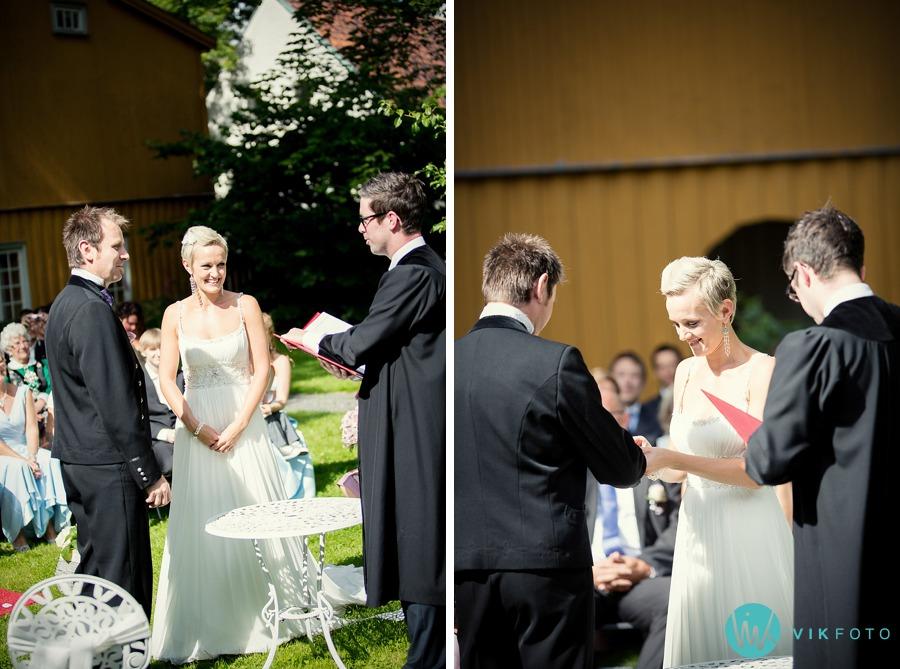 31-vielse-utendrs-bryllup-gamlebyen-fredrikstad.jpg