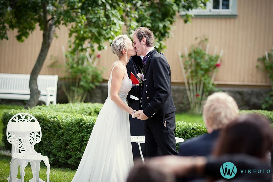 32-vielse-utendrs-bryllup-gamlebyen-fredrikstad.jpg