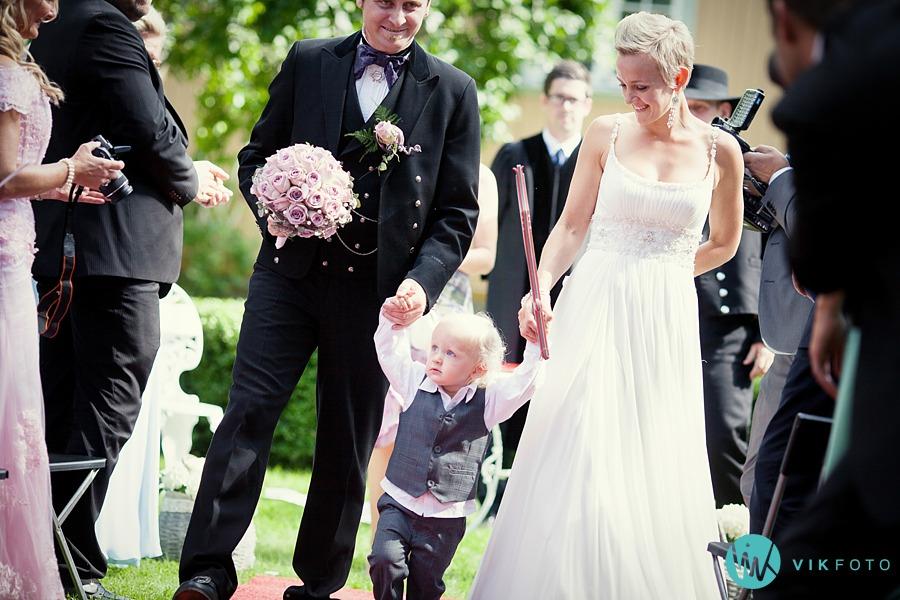 34-vielse-utendrs-bryllup-gamlebyen-fredrikstad.jpg
