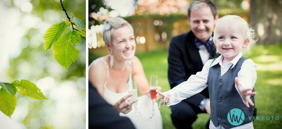 36-vielse-utendrs-bryllup-gamlebyen-fredrikstad.jpg