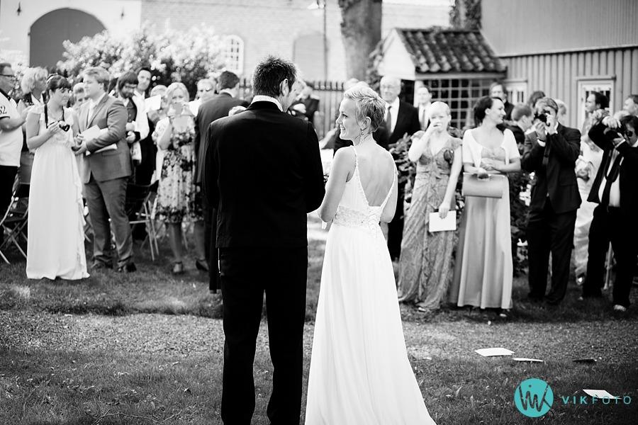 40-utendrs-vielse-bryllup-gamlebyen-fredrikstad.jpg
