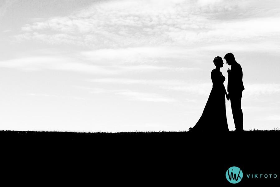 41-bryllupsfotograf-fredrikstad-sarpsborg.jpg