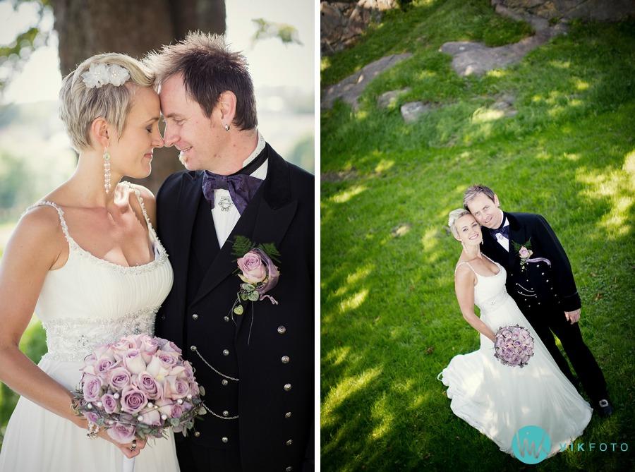 42-bryllupsfotograf-fredrikstad-sarpsborg.jpg