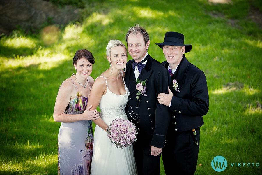 43-bryllupsfotograf-fredrikstad-sarpsborg.jpg