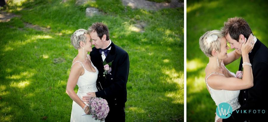 44-bryllupsfotograf-fredrikstad-sarpsborg.jpg