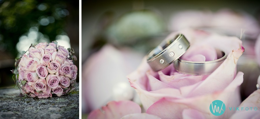 45-bryllupsfotograf-fredrikstad-sarpsborg.jpg