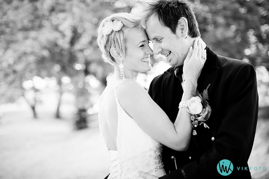 46-bryllupsfotograf-fredrikstad-sarpsborg.jpg