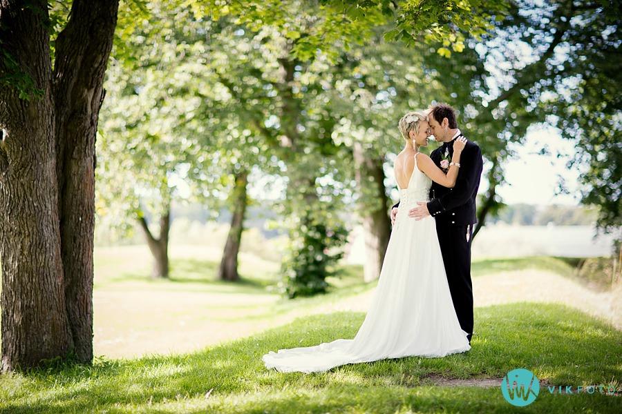 47-bryllupsfotograf-fredrikstad-sarpsborg.jpg
