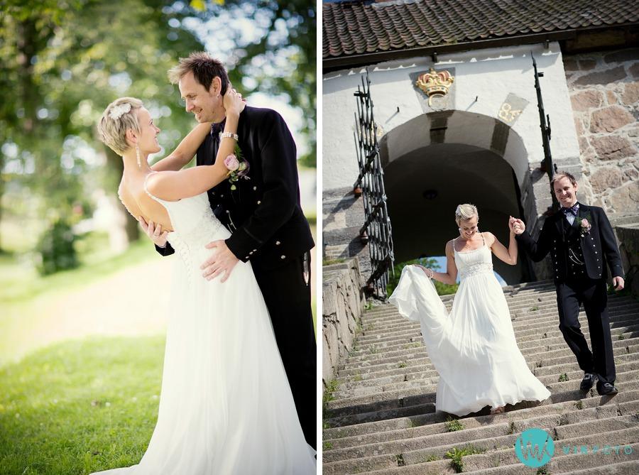 48-bryllupsfotograf-fredrikstad-sarpsborg.jpg