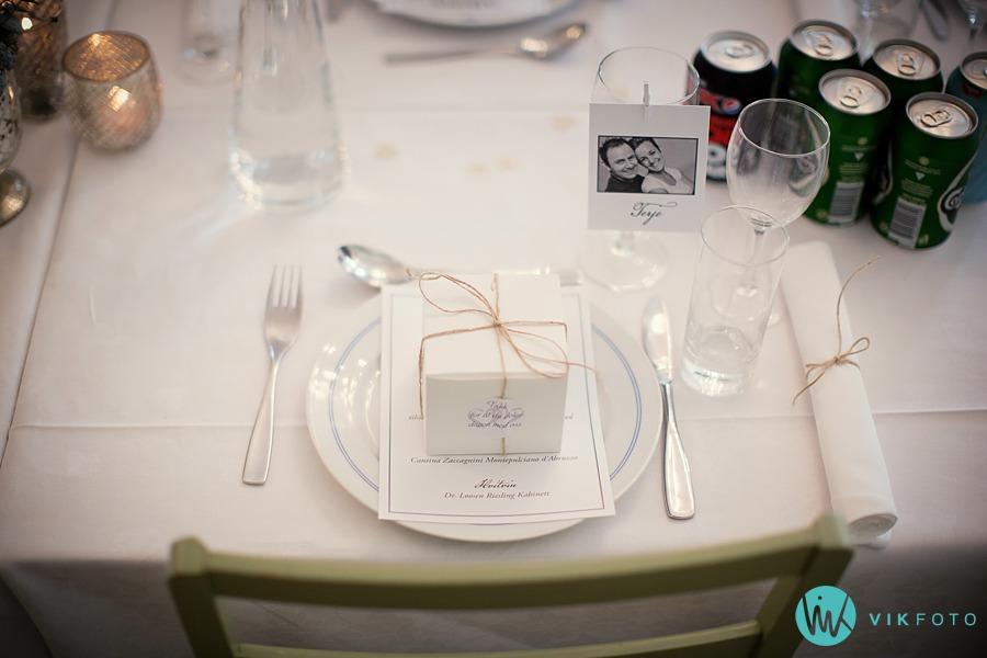 50-bryllup-pynt-bord-dekorasjoner-gamlebyen-fredrikstad.jpg