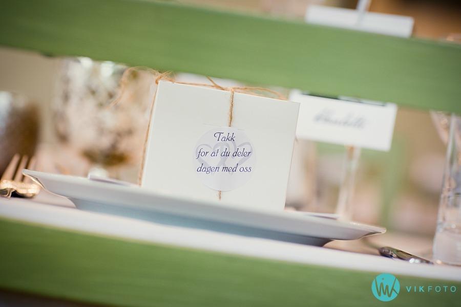 51-bryllup-bord-dekorasjoner-snacks-gamlebyen-fredrikstad.jpg