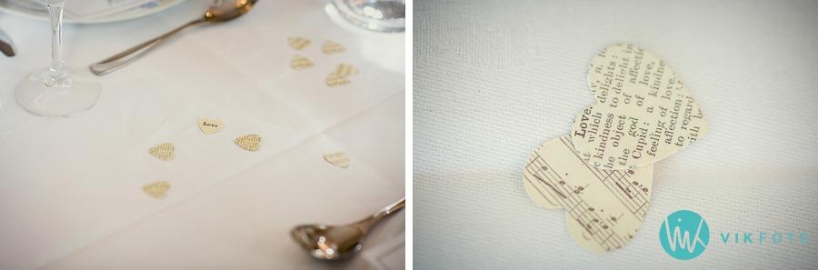 52-bryllup-pynt-detaljer-bord-dekorasjoner-hjerte-gamlebyen-fredrikstad.jpg