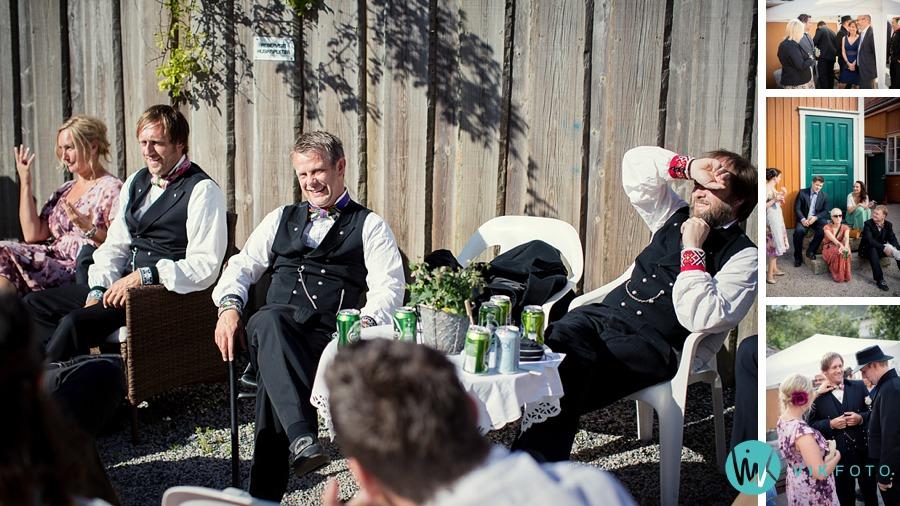 53-bryllup-gamlebyen-fredrikstad.jpg