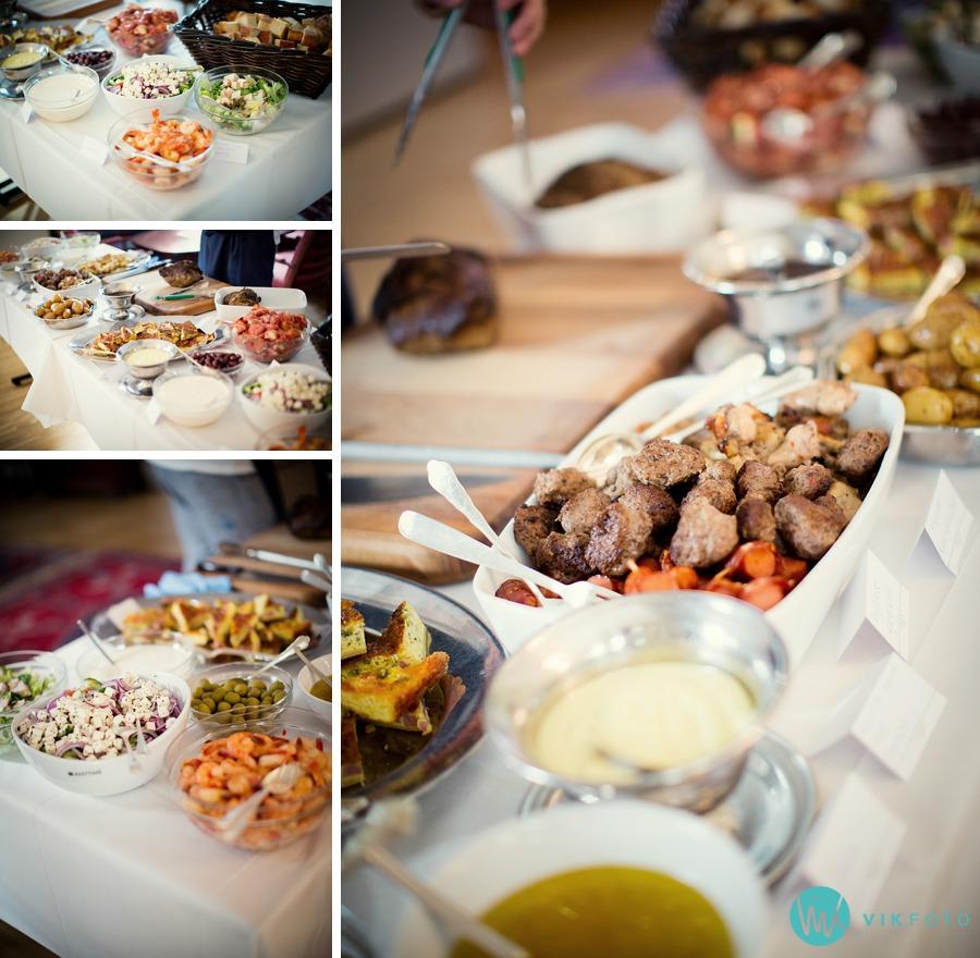 56-bryllup-middag-mat-buffet-tapas-gamlebyen-fredrikstad.jpg