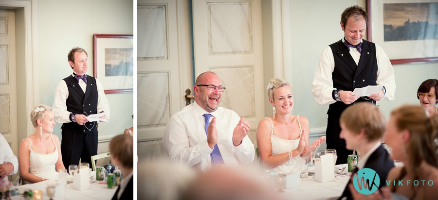 60-fotograf-bryllup-fredrikstad-sarpsborg.jpg
