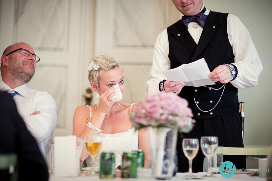 61-fotograf-bryllup-fredrikstad-sarpsborg.jpg