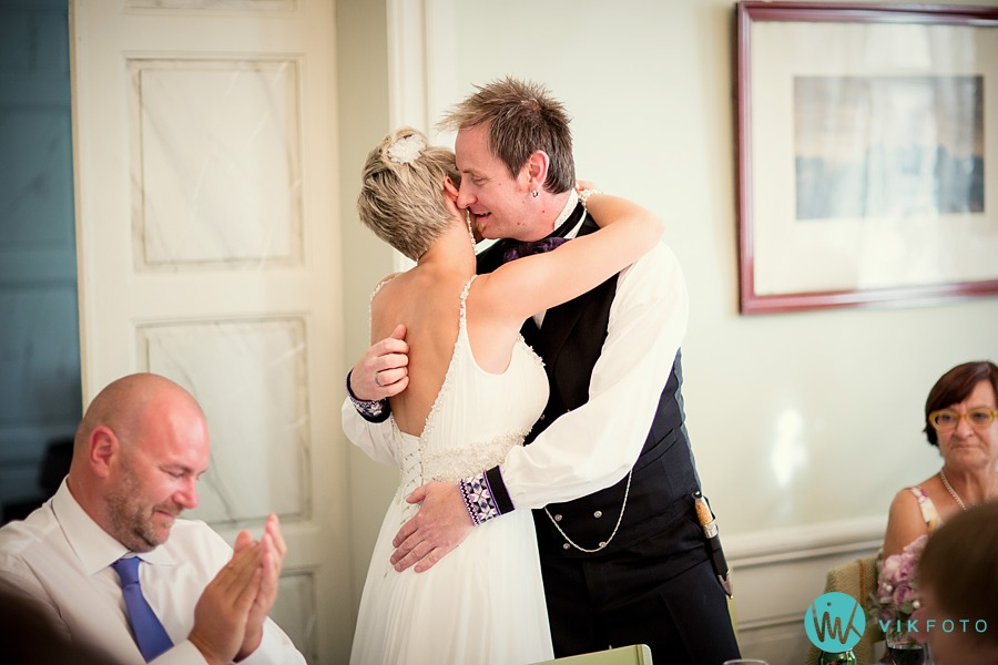 63-fotograf-bryllup-fredrikstad-sarpsborg.jpg
