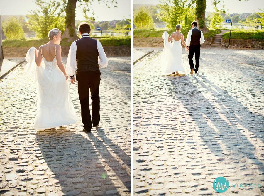 64-fotograf-bryllup-fredrikstad-sarpsborg.jpg