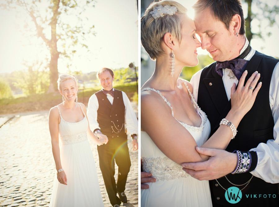65-fotograf-bryllup-fredrikstad-sarpsborg.jpg