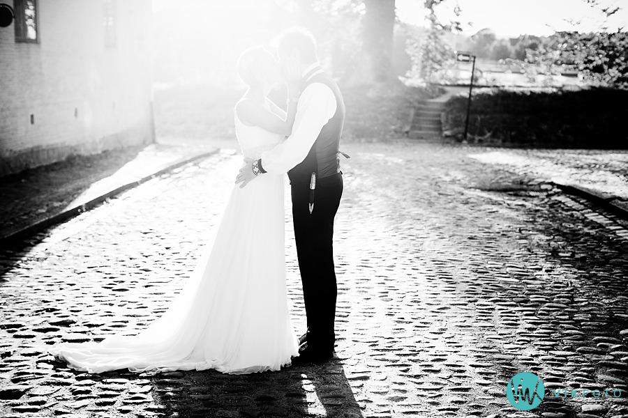 66-fotograf-bryllup-fredrikstad-sarpsborg.jpg