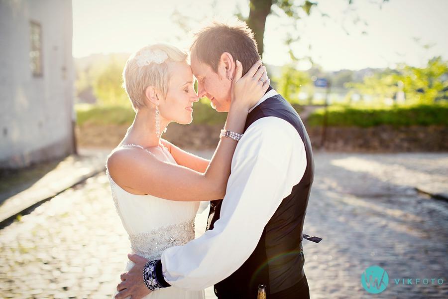 67-fotograf-bryllup-fredrikstad-sarpsborg.jpg