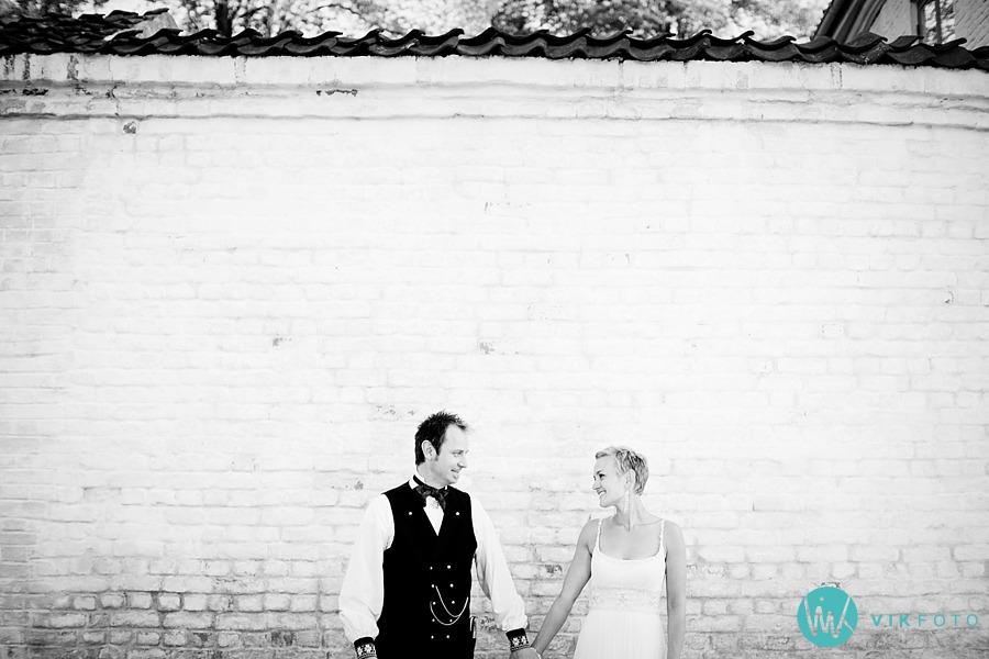 68-fotograf-bryllup-fredrikstad-sarpsborg.jpg