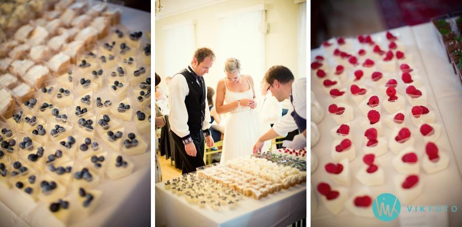 69-fotograf-bryllup-fredrikstad-sarpsborg.jpg