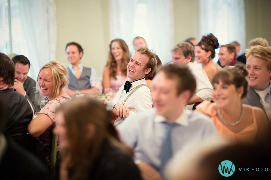70-fotograf-bryllup-fredrikstad-sarpsborg.jpg