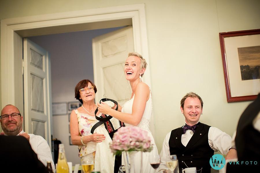 73-bryllup-fotograf-heldags-fredrikstad.jpg