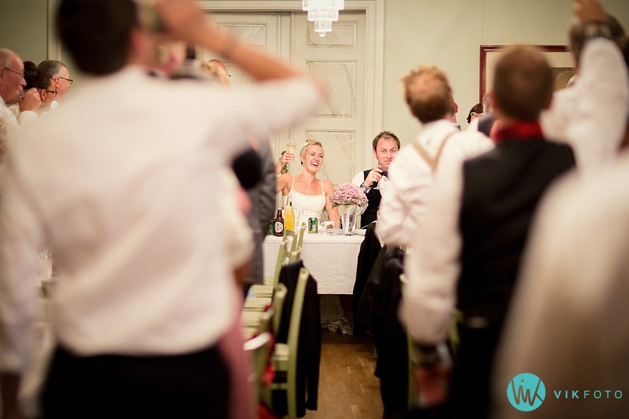 74-bryllup-fotograf-heldags-fredrikstad.jpg