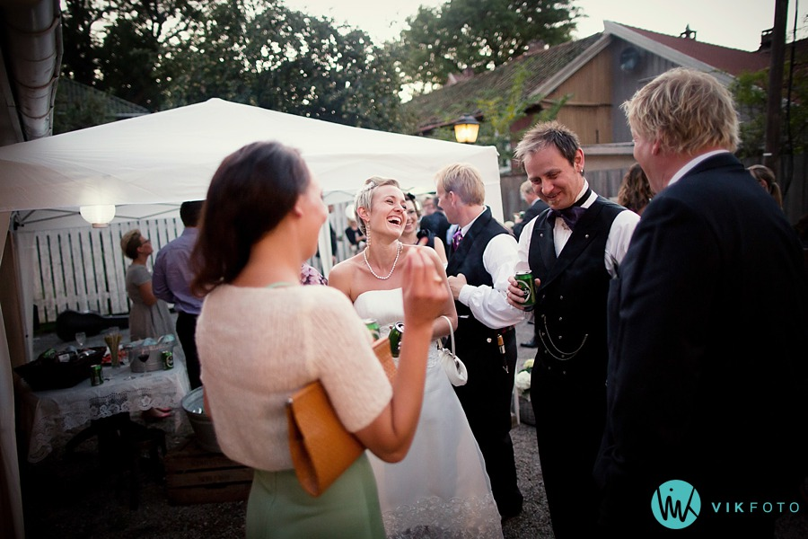 76-bryllup-fotograf-heldags-fredrikstad.jpg