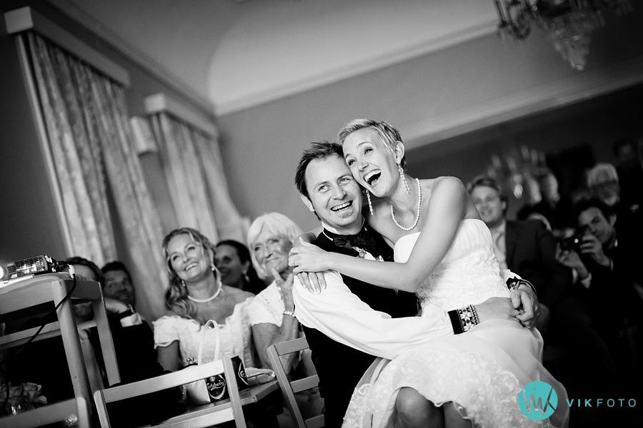 77-bryllup-fotograf-heldags-fredrikstad.jpg