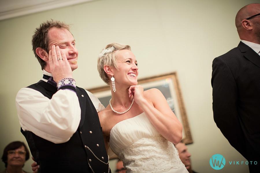 78-bryllup-fotograf-heldags-fredrikstad.jpg