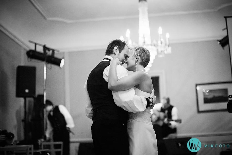 79-bryllup-fotograf-heldags-fredrikstad.jpg