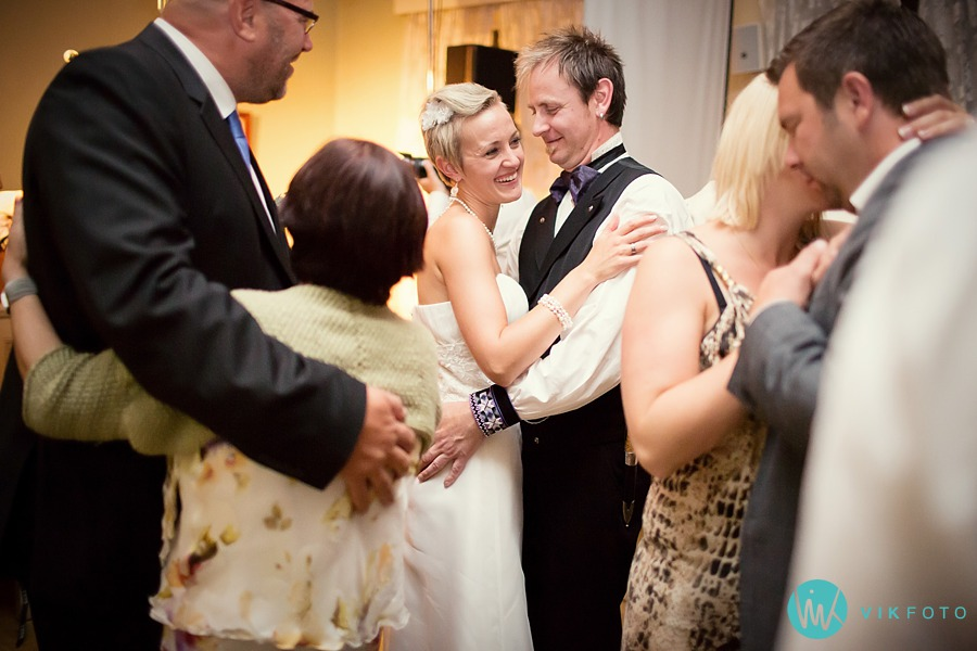 81-bryllup-fotograf-heldags-fredrikstad.jpg