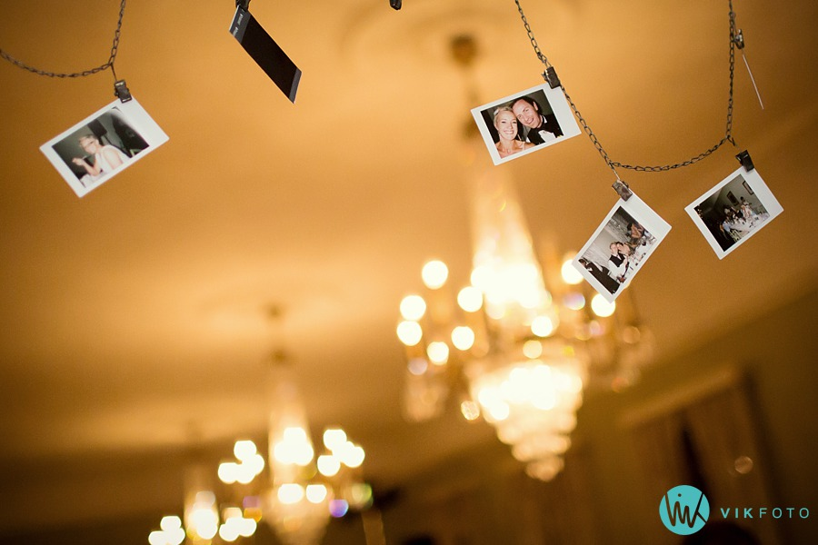 82-bryllup-fotograf-heldags-fredrikstad.jpg
