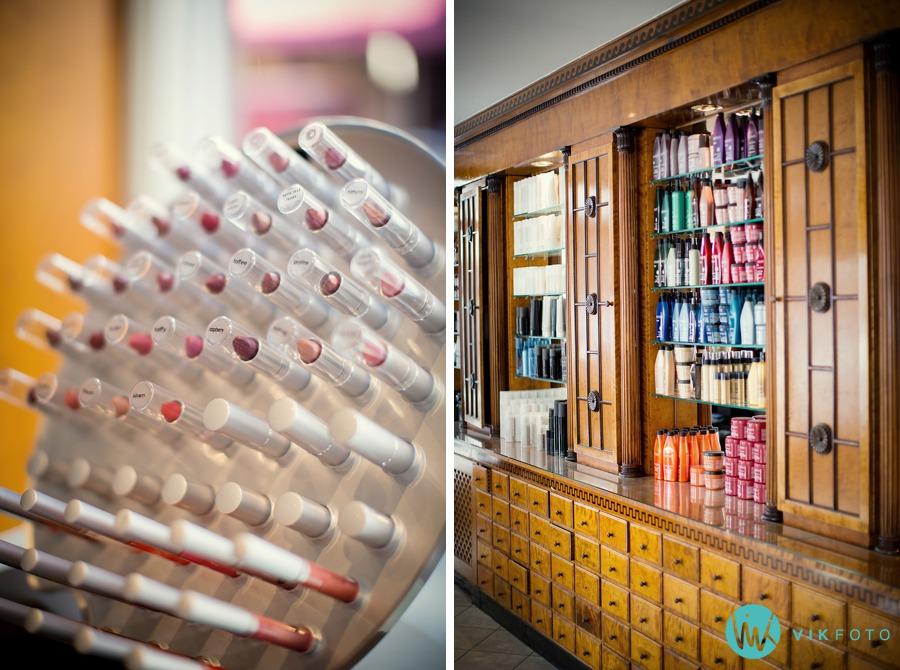 07-detaljer-heldagsfotografering-sminke-forberedelser-frisør