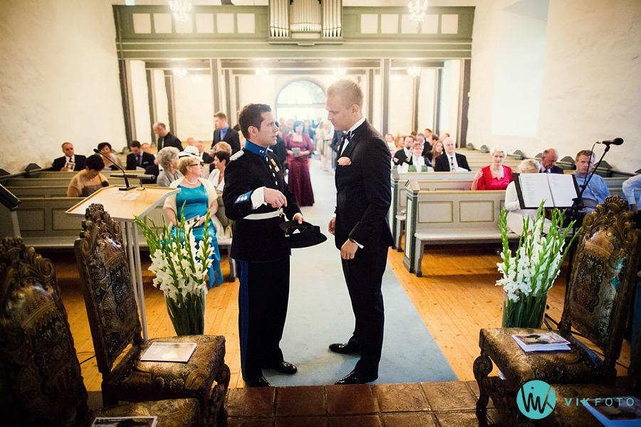 18-bryllup-råde-kirke-vielse-fotograf-moss