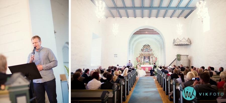 22-bryllup-råde-kirke-bryllupsfotograf-moss