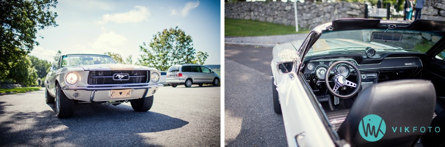 27-bryllup-bil-veteranbil-brudebil