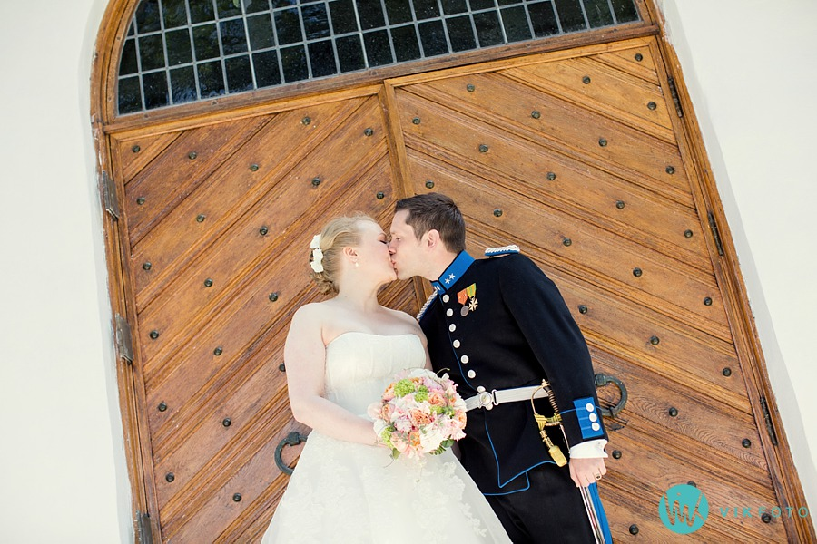 30-bryllup-råde-kirke-fotograf-moss-sarpsborg